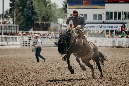 joseph-keil- cowboy