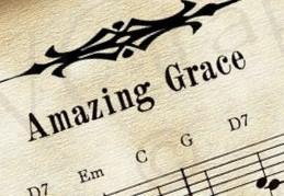 amazing grace (2)